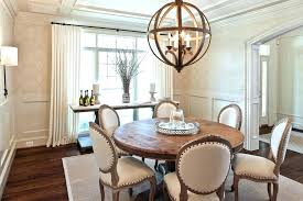 dining room area rugs oval rugs for dining room medium images of area rugs under dining