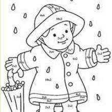 Small Picture CHARACTERS Color by Number coloring pages Coloring pages