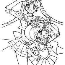 Small Picture Sailor pluto olivia coloring pages Hellokidscom