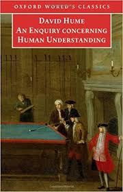 com an enquiry concerning human understanding oxford  com an enquiry concerning human understanding oxford world s classics 9780199211586 david hume peter millican books