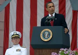 u s department of defense photo essay president barack obama addresses the audience attending memorial day commemorations at arlington national cemetery arlington