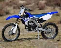 yamaha 250 dirt bike for sale. \ yamaha 250 dirt bike for sale s