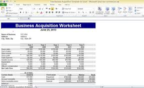Business Templates Small Business Spreadsheets And Forms Excel