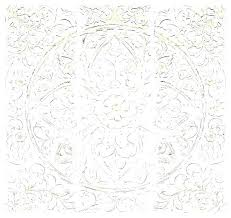 >white wooden wall art carved white carved wood wall art uk  white wooden wall art carved white carved wood wall art uk