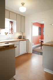 cork flooring kitchen. Perfect Kitchen If Youu0027ve Already Renovated A Kitchen Or Are Just Beginning The Process  You Know How Overwhelming Details Can Be Our Fittings And Material Spotlights  On Cork Flooring Kitchen