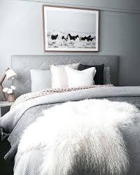 grey bedding ideas best gray bedding ideas on grey comforter sets gray and black bedding grey grey bedding ideas