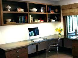 bestar hampton corner desk desks corner desk