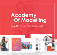 graphic design powerpoint templates the best free powerpoint templates to download in 2018 graphicmama