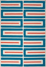 foreign accents area rugs blue rug