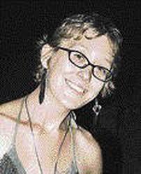 Kalamazoo-area obituaries today: Corinne Smith, 29, was U.S. Army veteran -  mlive.com