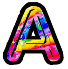 Free Letters Images Download Free Clip Art Free Clip Art On