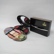 fuso make up kit 592b