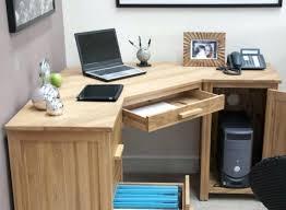 computer desk plans free free small computer desk plans