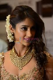 15 por south indian bridal