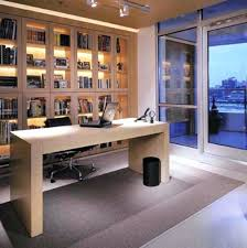 home office rug placement. Remarkable Home Curved Office Desk Brown Fur Area Rug Target Minimalist Reception Combined Room Placement W