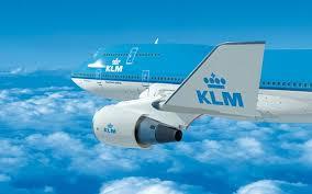 Картинки по запросу KLM photos