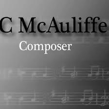 DC McAuliffe - Instrumental Music producer - Schaumburg | SoundBetter