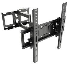 Telefunken Xu40e411 102 Cm 40 Zoll Fernseher 4k Ultra Hd Triple