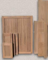outdoor cabinet doors crafts home intended for outdoor kitchen cabinet doors renovation