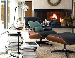 best reading chair ever reddit chairs