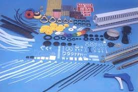 directoy of manufacturers exporters importers traders wiring accessories