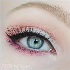 best 25 cute eye makeup ideas on cute eye makeup