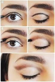 simple makeup tutorial simple makeup tutorial 2