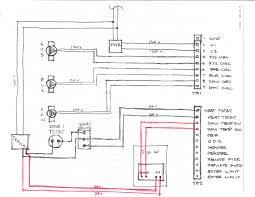 burnham alpine boiler wiring diagram burnham auto wiring diagram wiring burnham alliance indirect to burnham alpine u2014 heating help on burnham alpine boiler wiring diagram