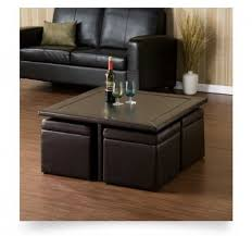 Great Simple Coffee Table With Seating Transform Decorating Coffee Table Ideas  With Coffee Table With Seating Design Ideas