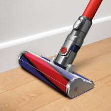 dyson hard floor tool review
