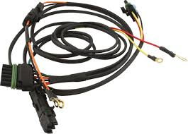 dashboard wiring harness switch panel dashboard auto wiring wiring harness ignition weatherpack single ignition box on dashboard wiring harness switch panel