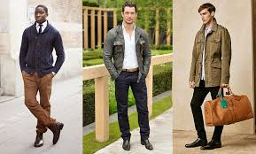 Check out our mens chelsea boots selection for the very best in unique or custom, handmade pieces from our boots shops. How To Wear Chelsea Boots A Modern Men S Guide