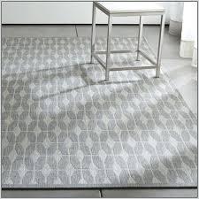 square outdoor rug square outdoor rug square outdoor rugs square outdoor rug