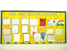 home office bulletin board ideas. Cork Board Ideas Creative For Office Bulletin Cute . Home