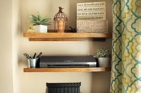 wall shelf plans free oak wall shelves free plans free floating wall shelf plans wall bookshelf wall shelf plans free