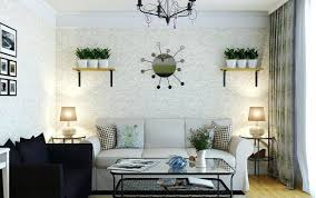 Paint For Living Room Ideas Set Impressive Inspiration