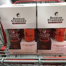 photo of costco liquors colorado springs co united states great gift sets