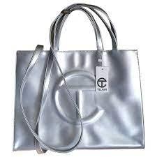 Telfar Handtaschen aus Polyester ...