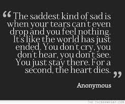Sad Relationship Quotes New Hurt Quotes Love Relationship Depressed Life Sad P Flickr