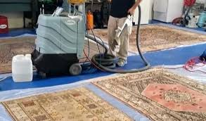 area rug cleaning richmond va rug cleaning by oriental rug cleaning richmond va