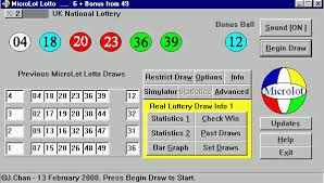 Powerball Numbers Frequency Number Chart Uk Lotto Ball Frequency