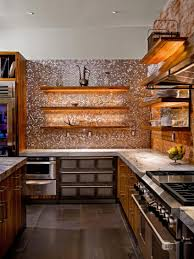 Kitchens With Granite Countertops tiles backsplash granite pieces ideas glass cabinet doors kitchen 4632 by xevi.us