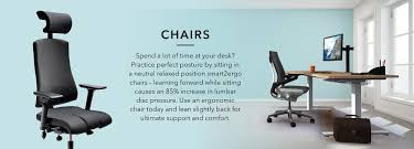 perfect posture chair. Chairs. Spend A Lot Of Time At Your Desk? Practice Perfect Posture By Sitting In Chair U