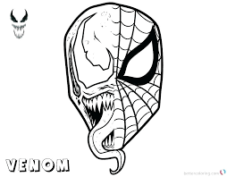 Spiderman Coloring Sheet Trustbanksurinamecom