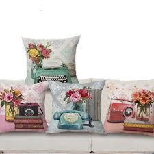 pillow radio. sofa pillow covers 18\u0027\u0027 by 18\ radio a