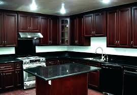 backsplash ideas for black granite countertopaple cabinets dark granite ideas kitchen with backsplash ideas black granite countertops maple cabinets