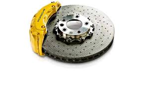 BMW 5 Series best brake pads for bmw : Home| Brembo - Official Website
