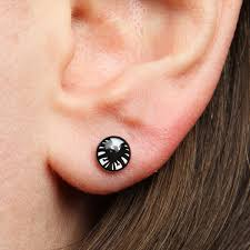Bilderesultat for earrings
