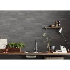 kitchen stone wall tiles. Preview Image 0 1 2 Kitchen Stone Wall Tiles E