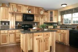 unfinished shaker kitchen cabinets. Unfinished Shaker Kitchen Cabinets Hickory Rustic Dark Gray Stone Style Cabinet Doors Images Solid Wood Shake G